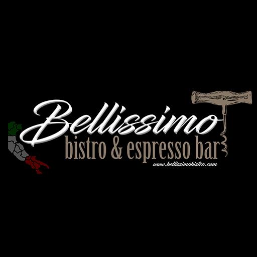 Bellissimo Bistro & Espresso Bar